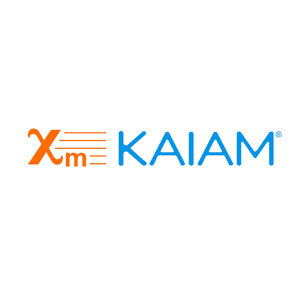 Kaiam Techfootin auction consignor