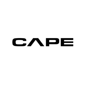 Cape Aerial Techfootin auction consignor